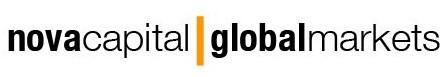 Nova Capital Global Markets, LLC