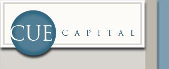 Cue Capital, LP