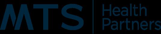 MTS Health Partners