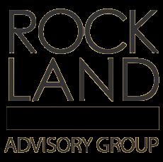 Rockland Advisor Group, LLC
