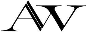 Allison-Williams Company