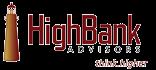 HighBank Advisors
