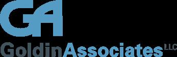 Goldin Associates, LLC