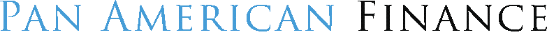 Pan American Finance, LLC