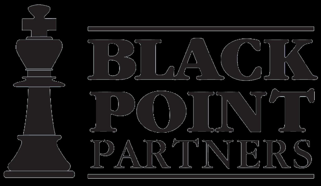 Black Point Partners