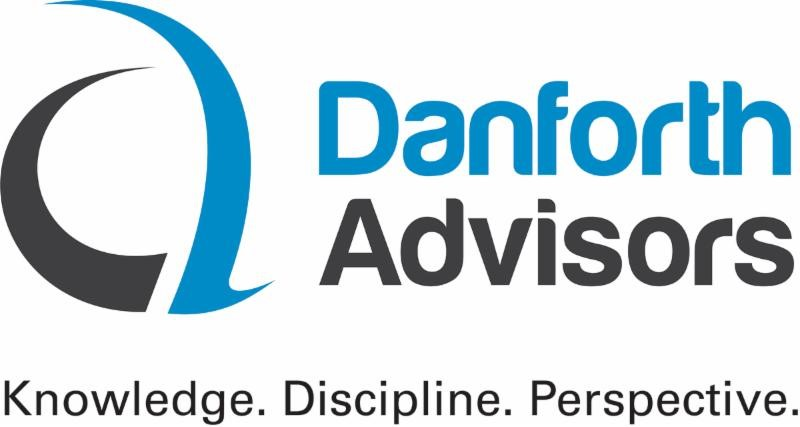 Danforth Advisors