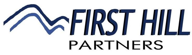 First Hill Partners, LLC