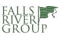 Falls River Group