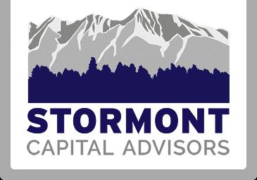 Stormont Capital Advisors