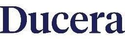 Ducera Partners LLC