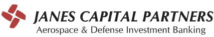 Janes Capital Partners, Inc.