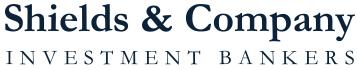 Shields & Company, Inc.